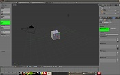 set smooth solid en Blender 2 5-pantallazo.jpg