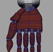 Robot Dajjal-picture-6.png