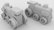 Reto para aprender Blender-tren-1.jpg