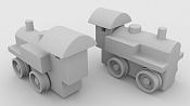 Reto para aprender blender-tren-2.jpg