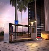 Mesa elegante-luissantos_mundo3d.jpg