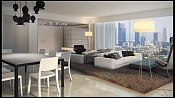 apartment-apartment-02.jpg