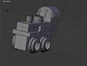 Reto para aprender Blender-tren.jpg