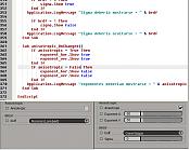Y ahora YafXSI; renderizar  escenas de XSI con YafaRay -first_dm_menus.png