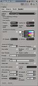 Y ahora YafXSI; renderizar  escenas de XSI con YafaRay -ao_color_gui.png