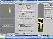 aYUDa para mejorar tiempo del render-1.jpg