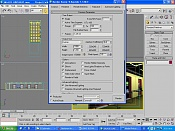 aYUDa para mejorar tiempo del render-2.jpg