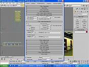 aYUDa para mejorar tiempo del render-3.jpg
