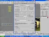 aYUDa para mejorar tiempo del render-4.jpg