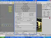 aYUDa para mejorar tiempo del render-5.jpg