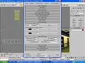 aYUDa para mejorar tiempo del render-6.jpg