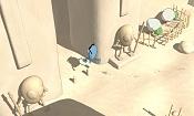 Tetrisland-portalaa3.jpg