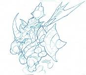Quiero ilustrar  EdiaN -rino_boceto.jpg