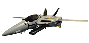 Vf-1-26.png