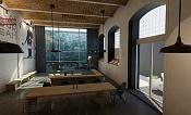 interiores en mental ray-vista-1.jpg