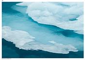 Crear efecto hielo-google_pagina_1.jpg