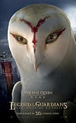 The Owls of Ga'Hoole'-images.jpg