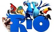 Rio-images.jpg