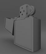Reto para aprender Blender-encendedor-03-d.png