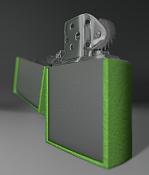 Reto para aprender Blender-encendedor-03-c.png
