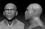 Opiniones de anatomía humana estudio de anatomía en Zbrush-kbt10.jpg