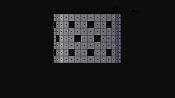 Reto para aprender Blender-pri1.png