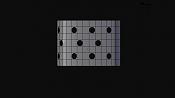Reto para aprender blender-pri2.png