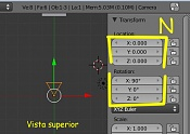 Duda renderizar en Blender 2 5-camara1.jpg