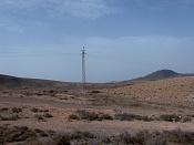 leica y pol-paisaje-1000602.jpg