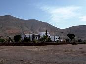 leica y pol-paisaje-1000624.jpg