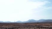 leica y pol-paisaje-1000672.jpg