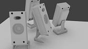 Reto para aprender Blender-bocina2.jpg.png