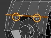 pequeño problema de modelado hard surface deformacion en cilindro-estoo.jpg