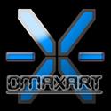 Dmaxart - trabajos 2D-dmaxart.jpg