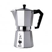Reto para aprender Blender-moka-express-hob-espresso-maker-9-cup-378393.jpeg
