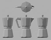 Reto para aprender Blender-moka_grab.jpg