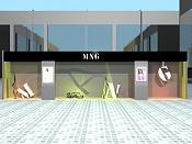 Vitrina de Centro Comercial-mango0000.jpg