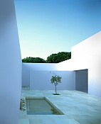 Gaspar House  Campo Baeza -campo-baeza3.jpg