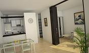 Interior-5.png