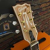 Garage guitar #2-les-paul-detalles-4.jpg