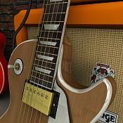 Garage guitar #2-les-paul-detalles-2.jpg