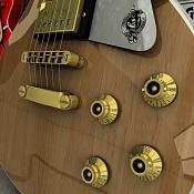 Garage guitar #2-les-paul-detalle-potenciometro.jpg
