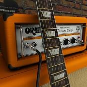Garage guitar #2-les-paul-detalles-3.jpg