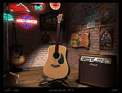 Garage guitar #3   Country  -escenario-yasuma-b.jpg