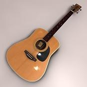 Garage guitar #3   Country  -15-yasuma-terminada-super.jpg