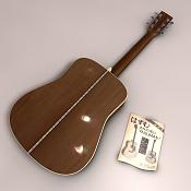 Garage guitar #3   Country  -16-yasuma-terminada-tras.jpg
