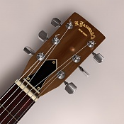 Garage guitar #3   Country  -14-yasuma-detalle-clavijero.jpg