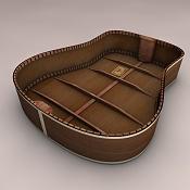 Garage guitar #3   Country  -01-interior-acustica-1.jpg