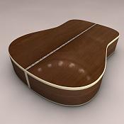 Garage guitar #3   Country  -02-yasuma-trasera-1.jpg