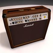 Garage guitar #3   Country  -ampli-marshall-1.jpg